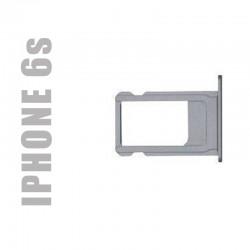 Tiroir carte Sim iPhone 6s