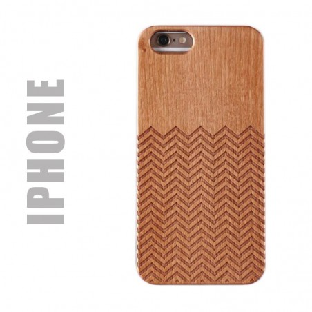 Coque de protection pour smartphone Apple iPhone