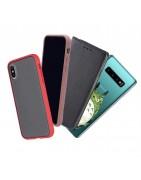 Coques de protection pour smartphones - Webnpix-shop