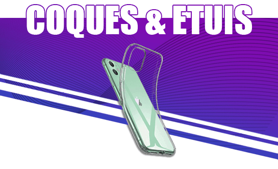 coques-etuis.png